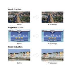 SamsungAITechnology.jpeg