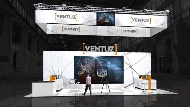 VentuzT.jpg