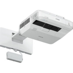 EpsonVideoProjecteurITPartners18.jpeg