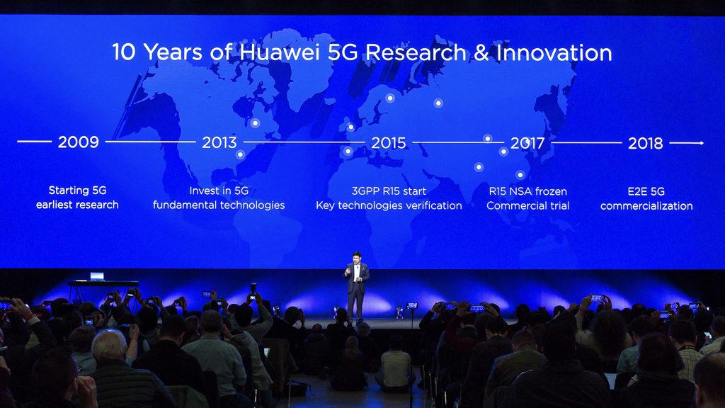 Huawei5GYu.jpeg