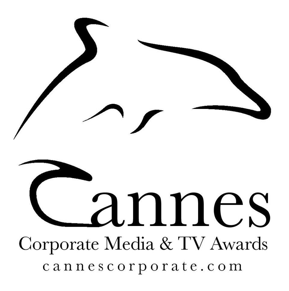 Logo-Cannes-Corporate-Media--TV-Awards.jpeg