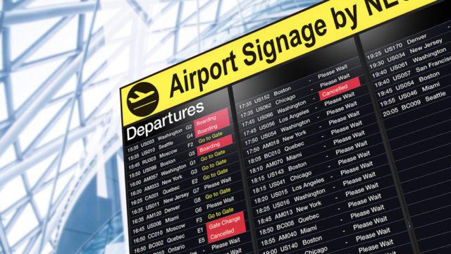 NECAirport.jpeg