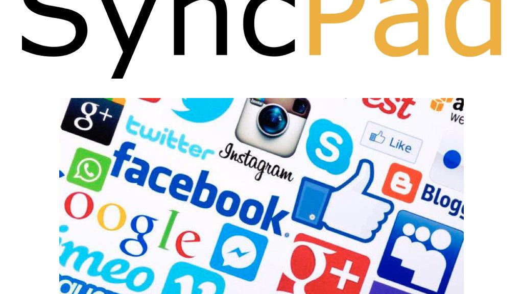 SyncPad.jpeg