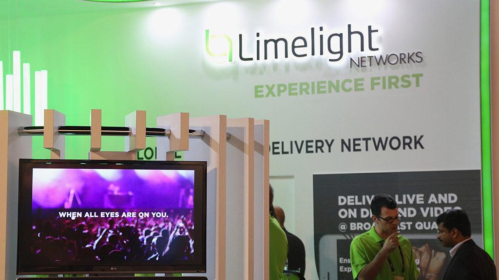 limelight-2.jpg