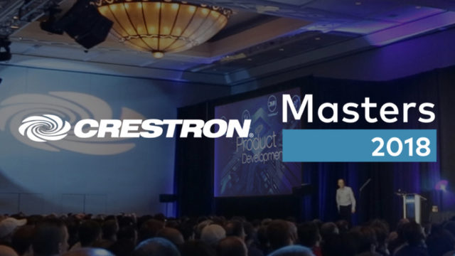 CrestronMasters2018.jpeg