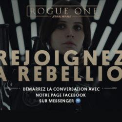Rogue1.001.jpeg