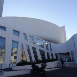 ConservatoireGennevilliers.jpeg