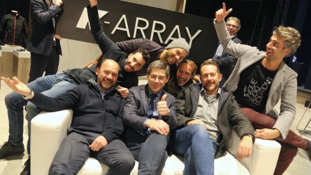 Karrayteam-photo-NKlimberg.jpg