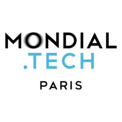 MondialTechParis.jpeg