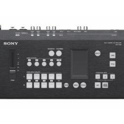 SonyMCX500.002.jpeg