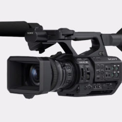 SonyPXW-Z280.jpeg