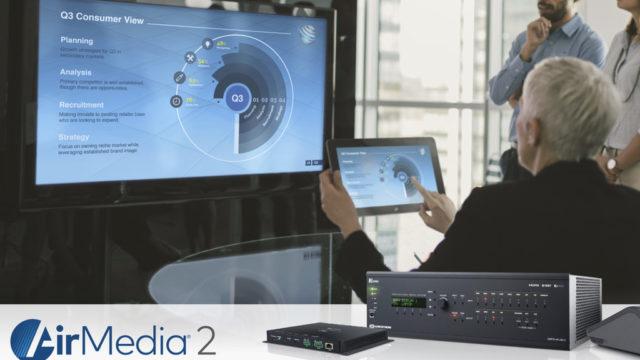 AirMedia2.jpeg