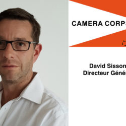 CameraCorpsDavidSisson.jpeg