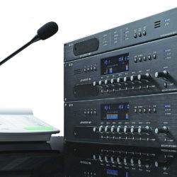 SX-2000_systemTOAMain.jpeg