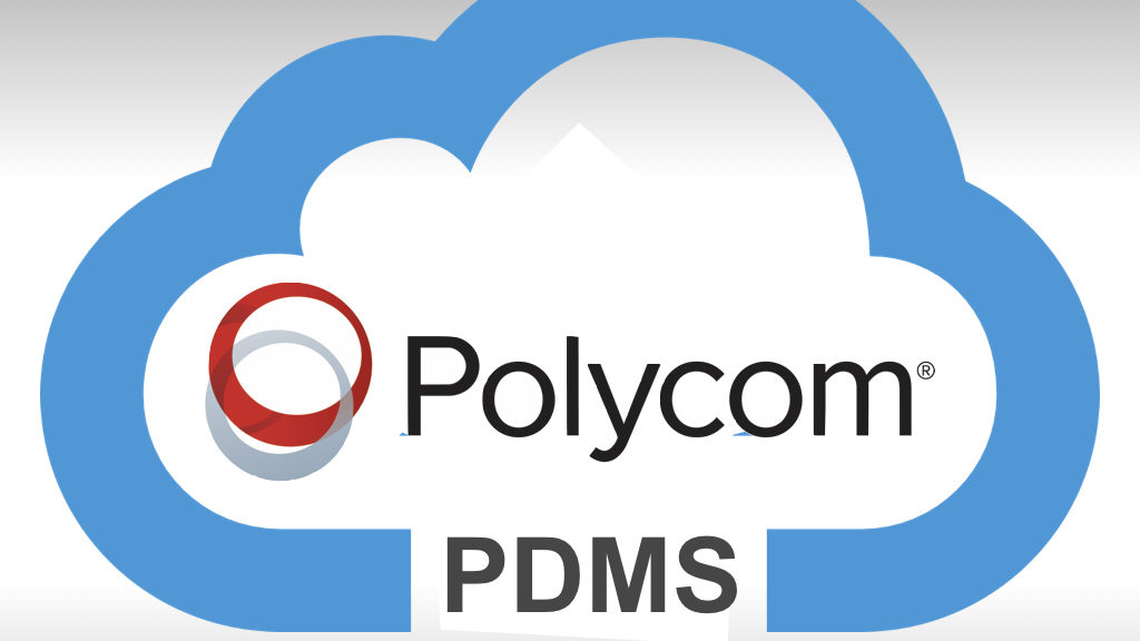 polycom-cloud.jpeg