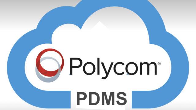 polycom-cloud.jpeg
