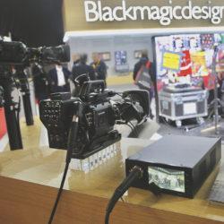 7-ISE-CameraMelangeurRealAutomatiseeMain.jpeg