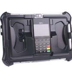 PanasonicToughpad-FZ-M1.jpeg