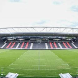 Stadium-Gerland.jpeg