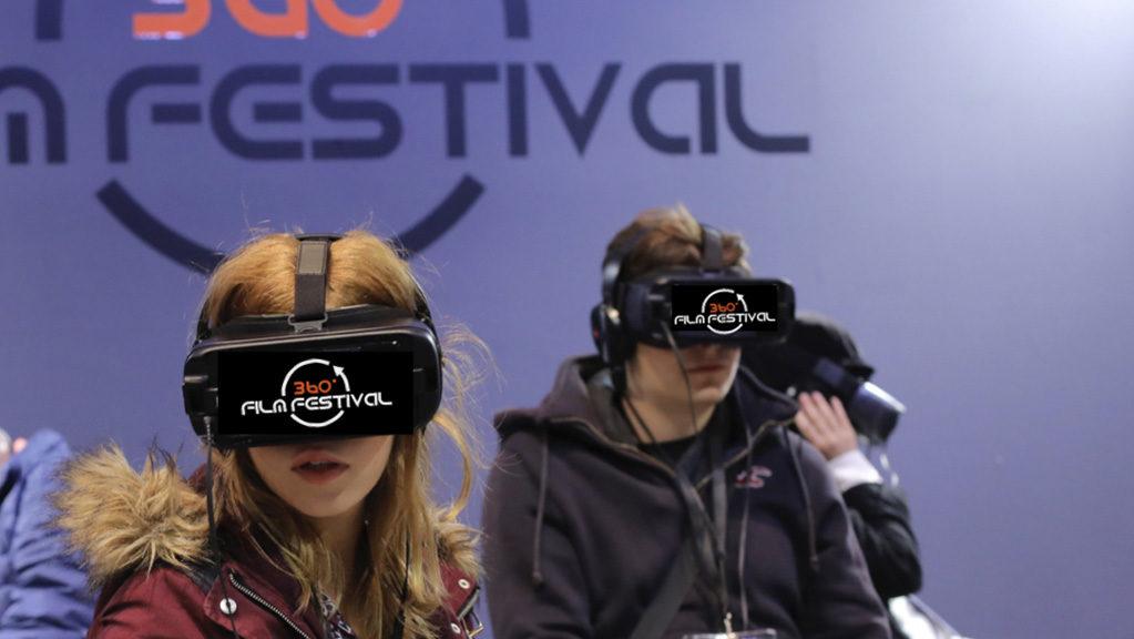 360FILMFESTIVIL_SATIS.jpeg