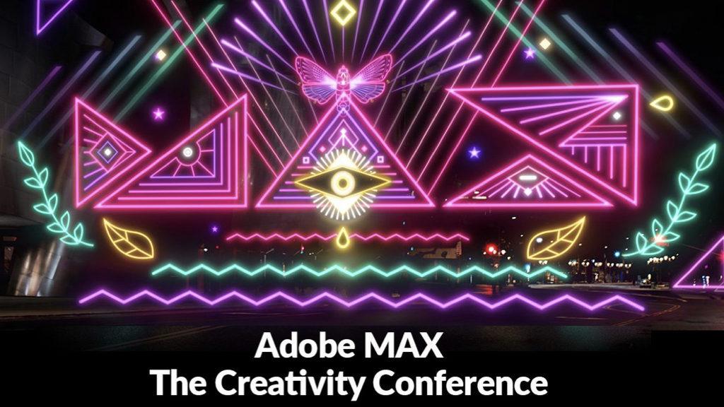 Abobe-MAX-2018-2.jpeg
