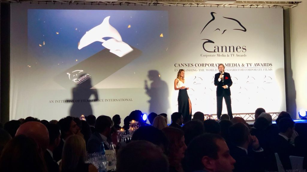 CannesCorporateAwardsNathalieKlimberg.jpeg