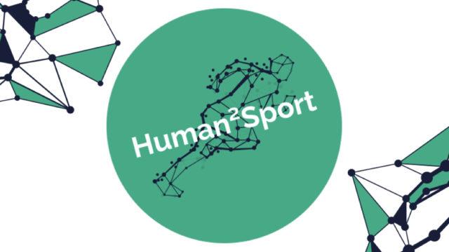 Human2Sport.jpeg