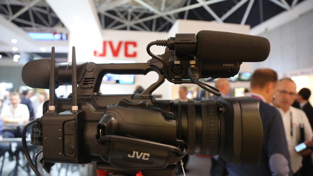 JVC-Camera_550.jpeg