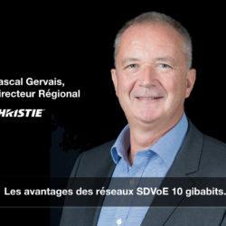 Pascal-Gervais.jpeg