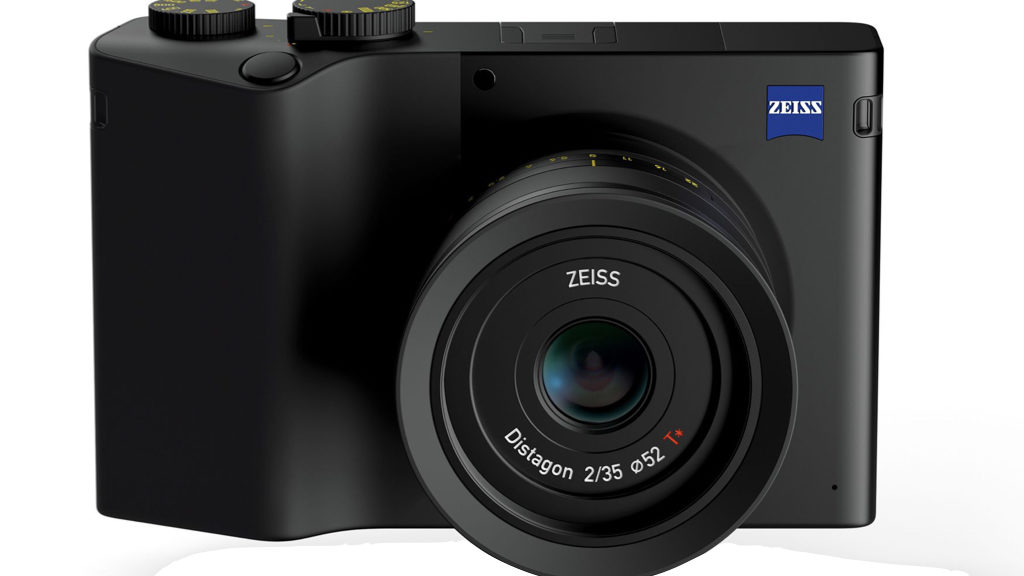 ZEISS-.jpeg