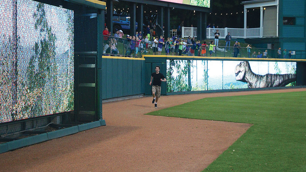 1_PHOTO_Frisco RoughRiders Interactive T-Rex Race_02.jpg