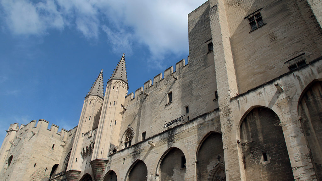 1_Palais des Papes ©Gwenaël Cadoret.jpg