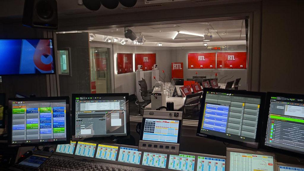 BCE_studio_talk.jpg