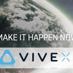 ViveX.jpeg