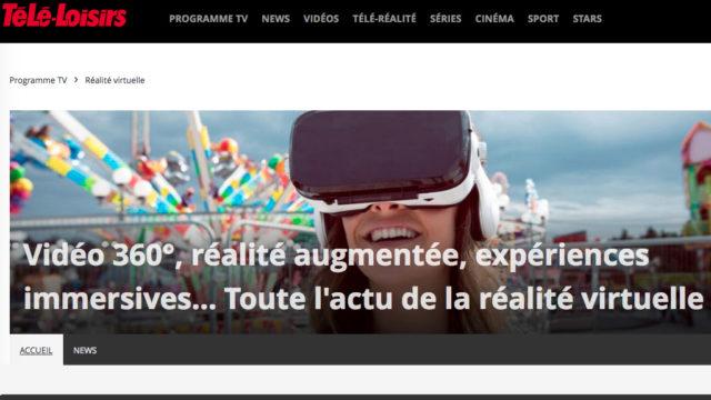 tele_loisirs.jpg
