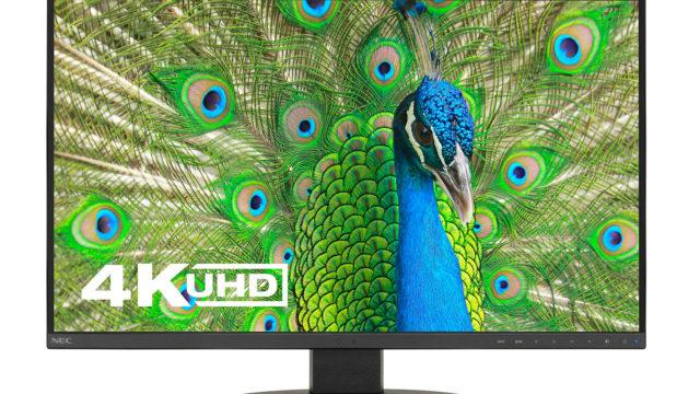 NEC_EA271U_BK_HO_4KUHD_peacock_1600x1200.jpg