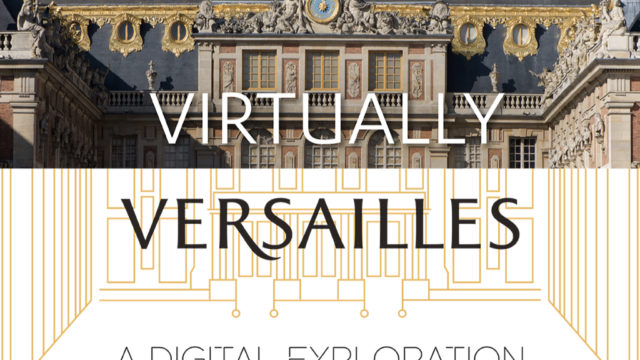 Versailles-Virtually.001.jpeg