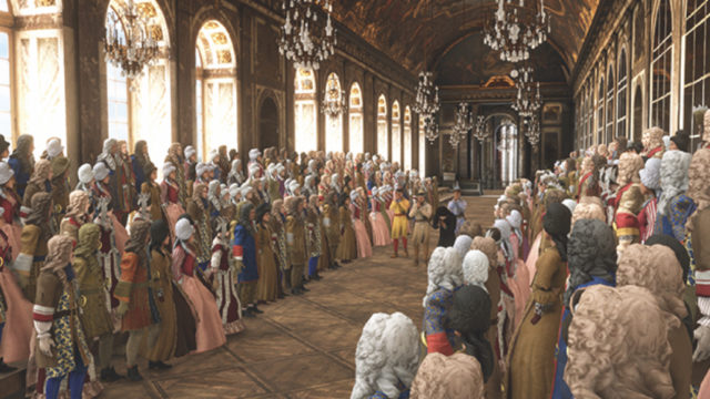 VersaillesMain2.jpeg