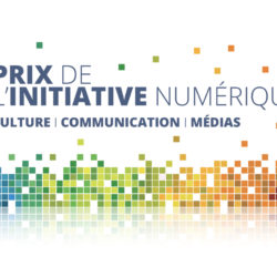 Audiens_Prix_Initiative_Numerique.jpeg