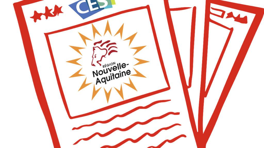 CES_Nouvelle_AQUITAINE.jpeg