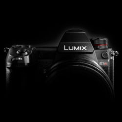 LUMIX_S_Plein_Format.jpeg