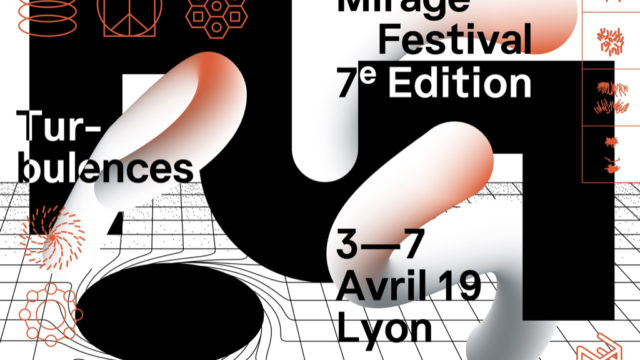 Mirage_Festival_2019.jpeg