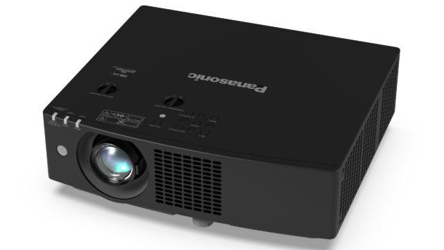 Panasonic_VMZ50.jpg