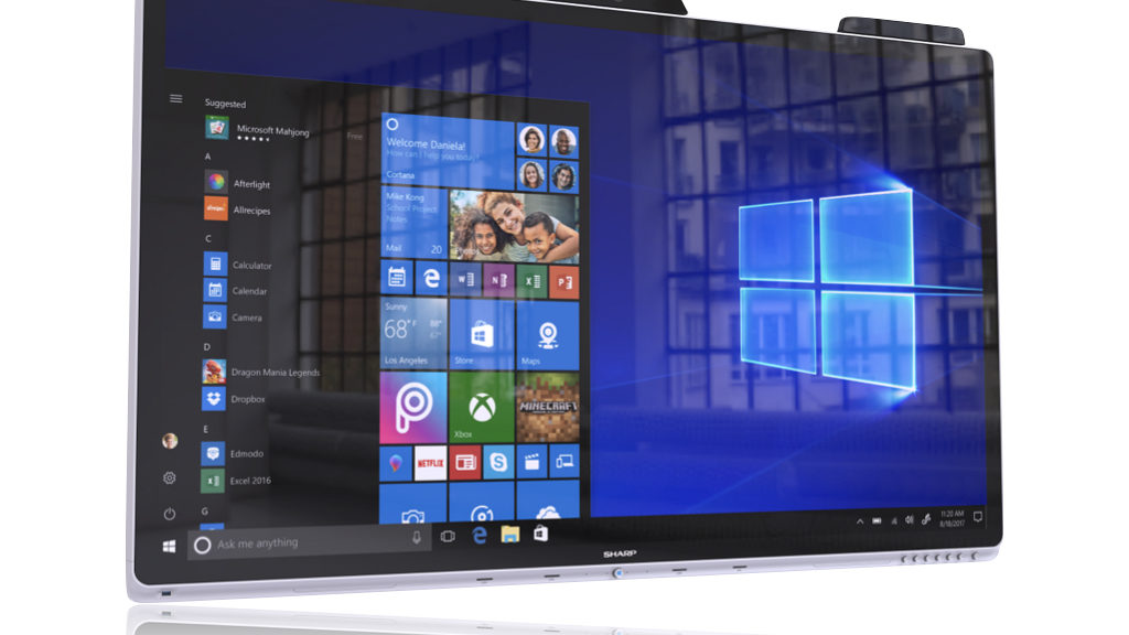 Sharp_Windows_Collaboration_Display.jpeg