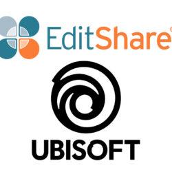 EditShara_Ubisoft.jpg