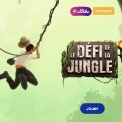 FDJ_DEFIS_JUNGLE.jpeg