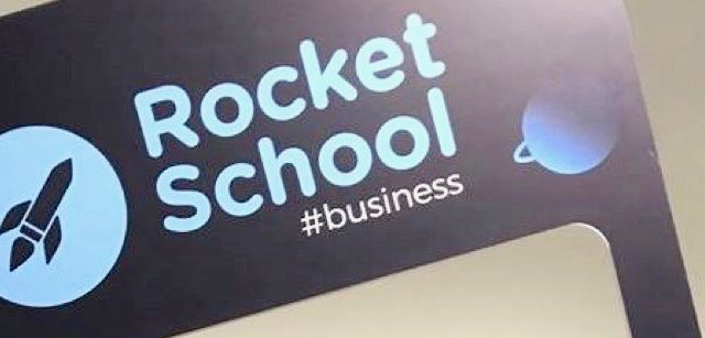 ROCKET_SCHOOL_Bandeau.jpeg