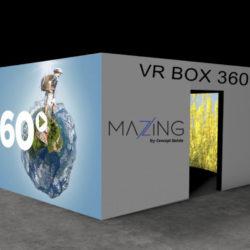 VRBOX_360.jpeg