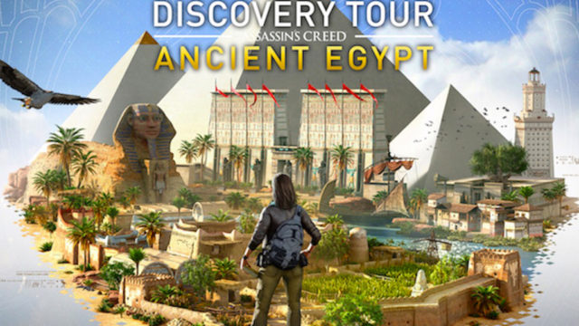 1_ACO-Discovery_tour.jpg