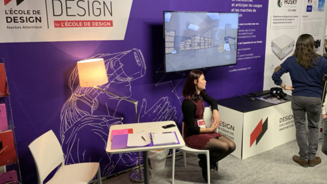 LAVAL_VIRTUAL_2019_ECOLE_DESIGN_NANTES.jpeg